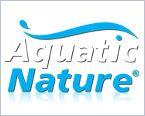 Tous les produits Aquatic Nature : nourriture pour poisson, compléments (calcium, strontium...), traitement contre les cyanobactéries et algues