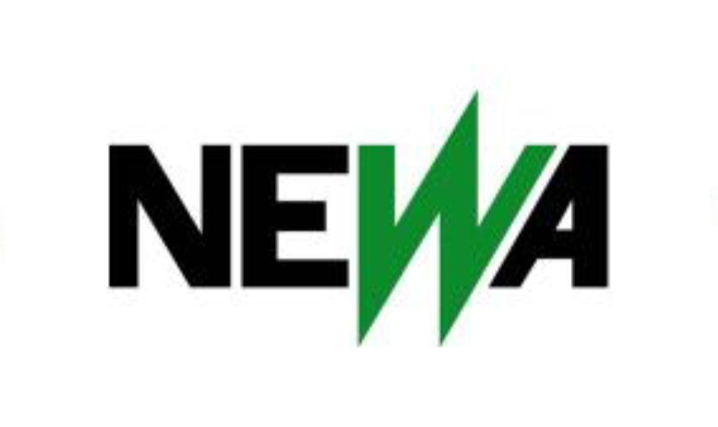 Retrouvez le matériel pour aquarium Newa : pompe et chauffage sur Zoanthus.fr
