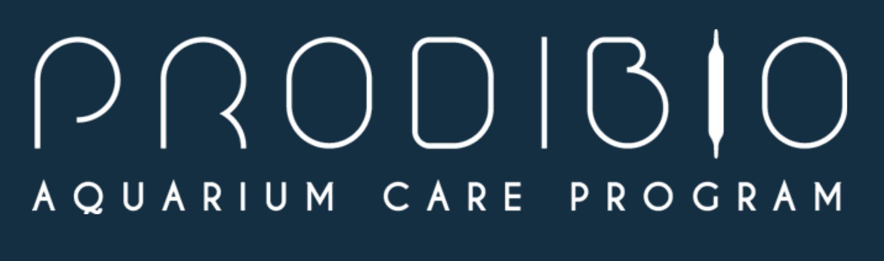 Retrouvez les produits PRODIBIO : soin pour poissons, entretien de l'aquarium, traitement bactérien, sel marin et suppléments nutritifs