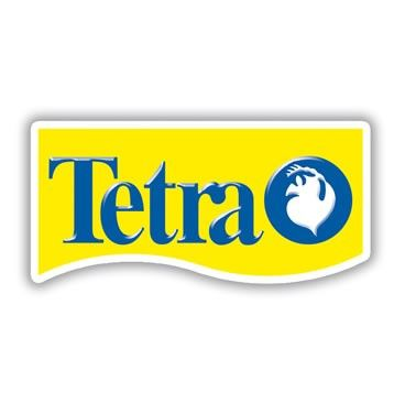 Retrouvez les produits Tetra : nourriture pour poisson, matériel pour aquarium, traitement et analyse de l'eau, soin des poissons sur Zoanthus.fr
