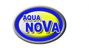 Retrouver Aqua Nova produit pour aquarium d'eau douce pas cher