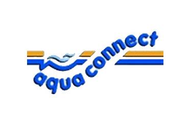 Retrouvez tous les produits et le matériel AquaConnect : accessoire pour aquarium, traitement de l'eau