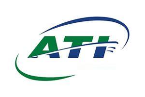 Retrouvez le matériel ATI : pompe, écumeur, sable marin, test de laboratoire, compléments ... sur Zoanthus.fr