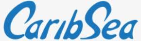 Découvrez la gamme de sable vivant CaribSea pour aquarium d'eau de mer sur Zoanthus.fr