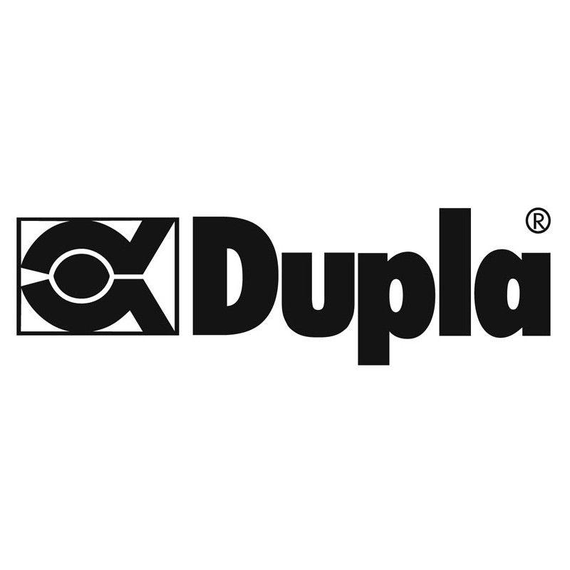 Découvrez les produits de la gamme Dupla : nourriture pour poisson d'eau de mer sur Zoanthus.fr