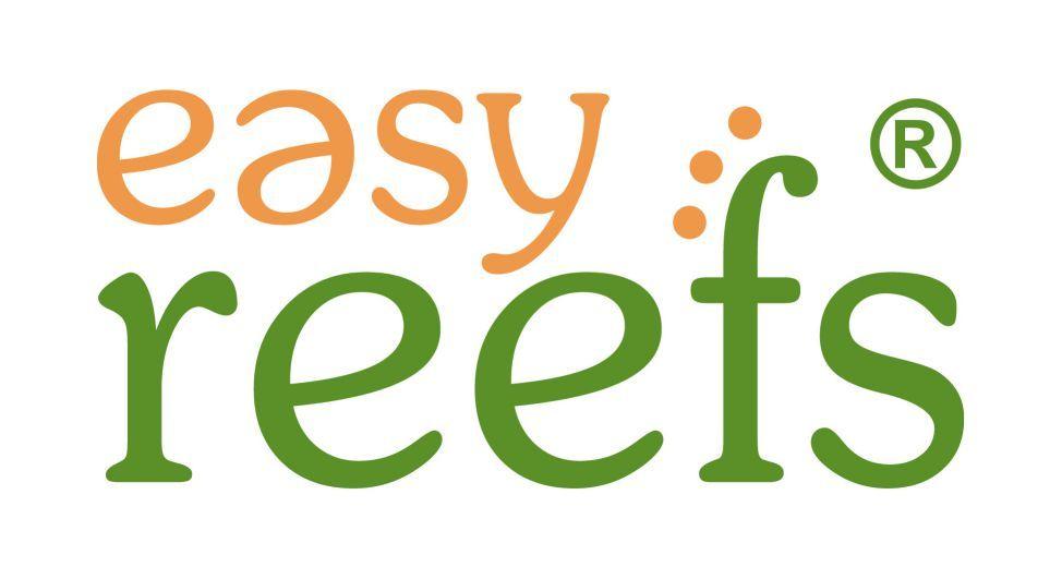 Découvrez les produits EASY REEFS : nourriture pour coraux, aliment lyophilisé pour poisson et élevage du phytoplancton à petits prix sur Zoanthus