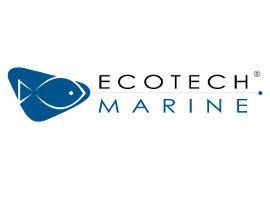 Découvrez le matériel pour aquarium Ecotech Marine : pompe de brassage, pompe à eau et accessoire de bouturage