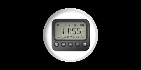 JUWEL - SmartFeed - Distributeur automatique premium pour aquarium