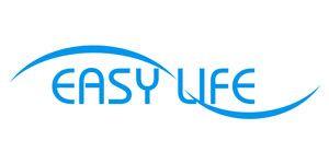 Retrouvez la gamme Easy Life : engrais et fertilisant pour plantes aquatiques, soin des poissons et compléments