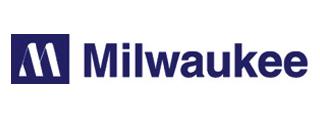 Découvrez les appareils de mesure Milwaukee sur Zoanthus.fr : densimètre, thermomètre, luxmètre...