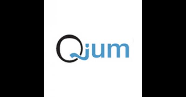 Retrouvez les produits Qium contre les cyanobactéries et de réduction des nitrates et phosphates sur Zoanthus.fr