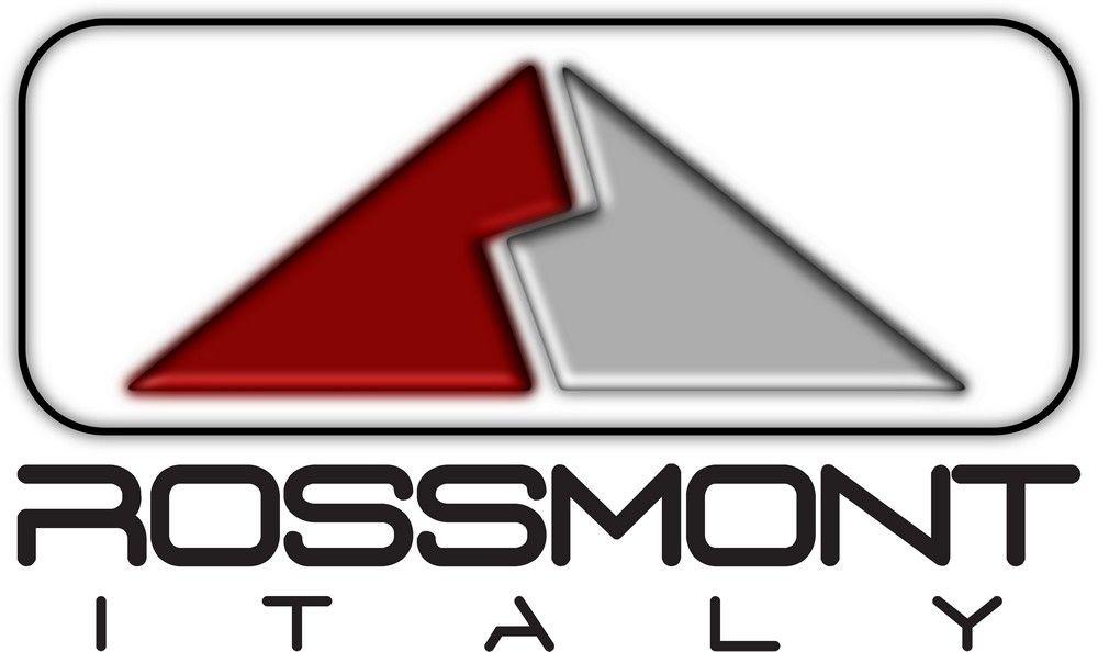 Découvrez toute la gamme de pompe de brassage Rossmont au meilleur prix sur Zoanthus.fr