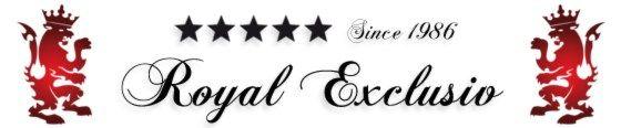 Retrouvez tous les écumeurs de la gamme Royal Exclusiv au meilleur prix sur Zoanthus.fr