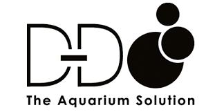Découvrez les produits D&D Aquarium H2Ocean : nourriture pour coraux, entretien de l'aquarium, traitement de l'eau et lentille photographique sur Zoanthus.fr