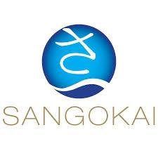 Retrouvez les produits Sangokai : booster de coraux, compléments de croissance et de coloration des coraux, traitement de l'eau de mer....