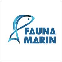 Retrouvez la gamme Fauna Marin : nourriture pour coraux et poissons, accessoire pour aquarium récifal, traitement de l'eau