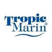 Retrouvez Tropic Marin,spécialiste de produits pour aquarium d'eau de mer : test, traitement de l'eau, nourriture pour coraux et sels marins