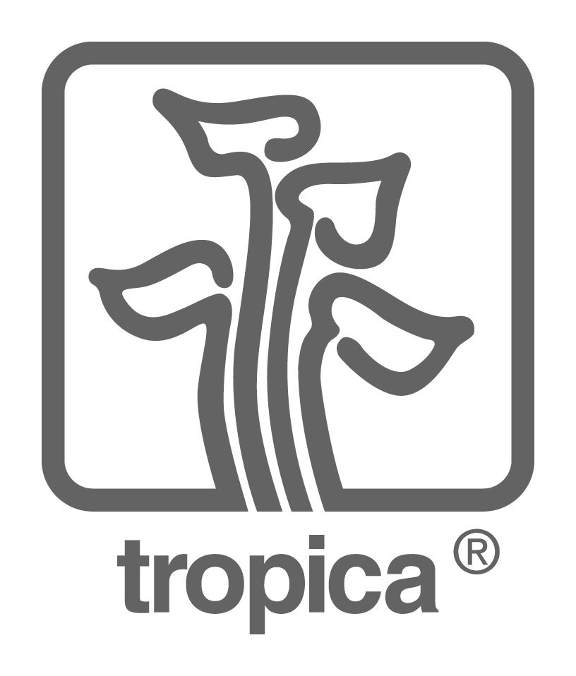 Découvrez les produits Tropica : substrats nutritifs, engrais et fertilisant pour les plantes aquatiques sur Zoanthus.fr