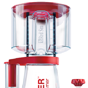 Achat / Vente Ecumeur Red Sea REEFER™ Skimmers