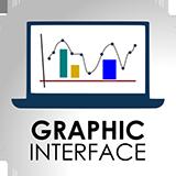 Icône d'interface graphique Rossmont Waver
