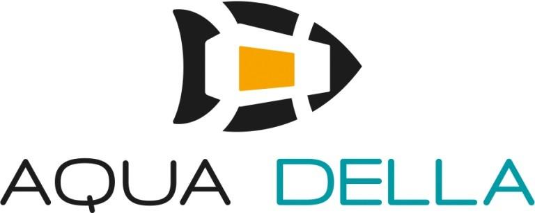 Aqua Della
