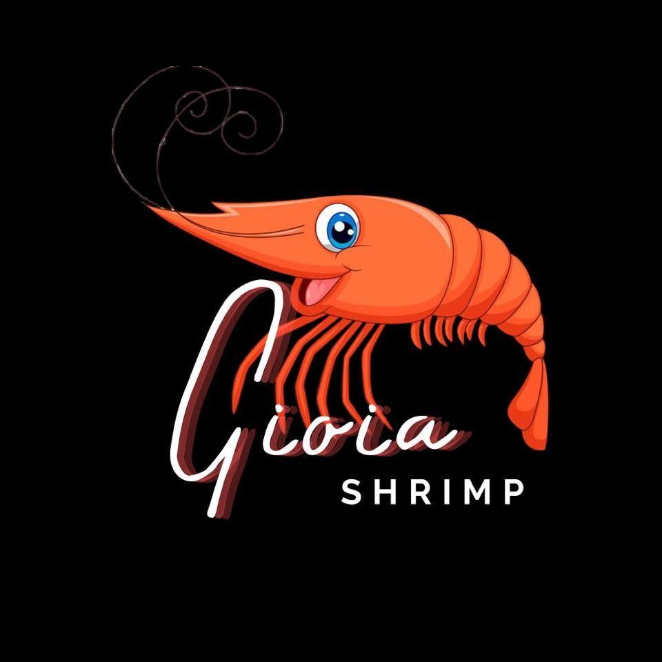 Gioia Shrimp