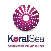 KoralSea