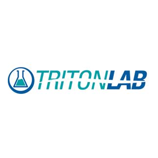 Triton Labs