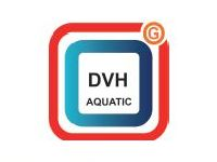 DVH Aquatic