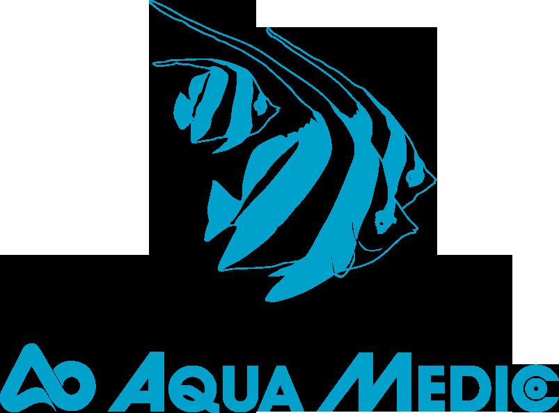 Aqua-Médic