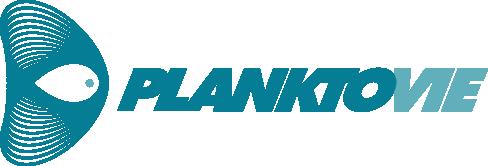 PlanktoVie
