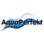 AquaPerfekt